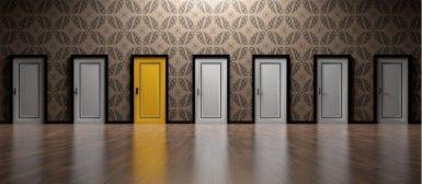 cropped-doors-1.jpg